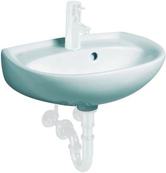 Keramag Renova Nr. 1 Handwaschbecken 50 x 38 cm (273050600)