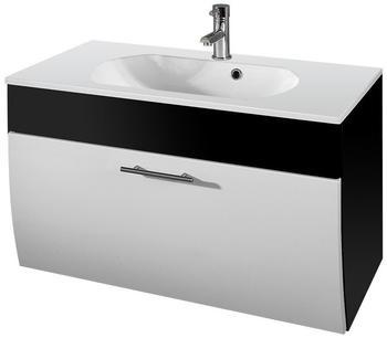posseik-salona-waschtisch-90-x-50-cm-5603-84