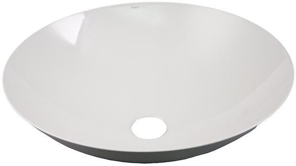 Alape Ø 45 cm (SB.K450)