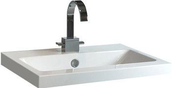 alape-abr585h1-aufsatzwaschtisch-58-5-x-40-5-cm-3202000000