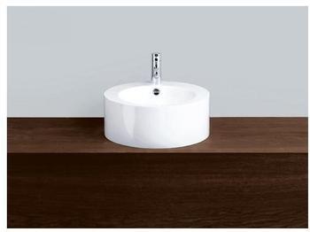 alape-abk450h-aufsatzwaschtisch-45-cm