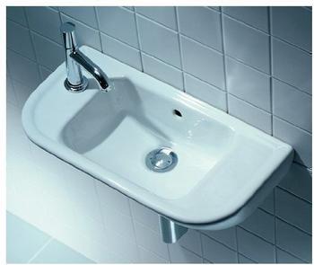 Laufen Pro C Handwaschbecken 50 x 25 cm (8169574001051)