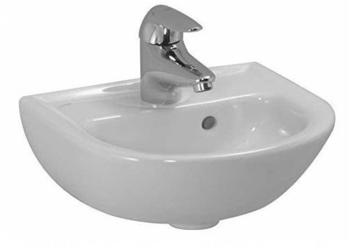 Laufen Pro B Handwaschbecken 35x31cm weiß (8159500001041)