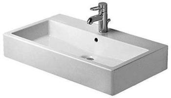 duravit-vero-waschtisch-80-x-47-cm-0454800030