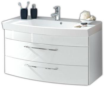 posseik-rima-waschtisch-100-x-57-cm-5870-76