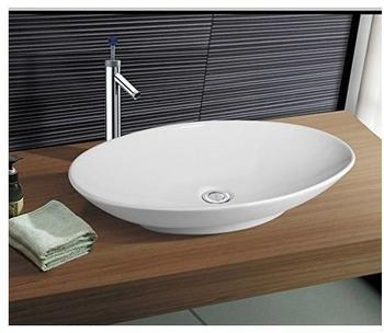 NeuTrends Uno33A Design Waschbecken