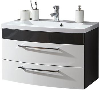 posseik-rima-waschtisch-80-x-48-5-cm-5869-99