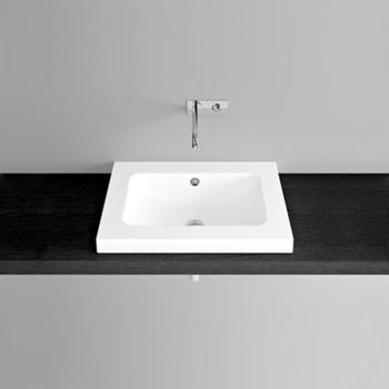 bette-aqua-aufsatzwaschtisch-7x53x6-cm