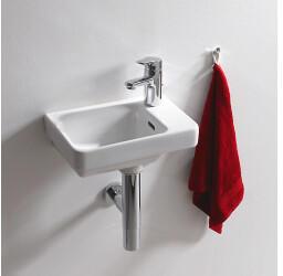 Laufen Pro S Handwaschtisch 36 x 25 cm (8159604001041)