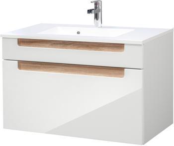 Held Siena Waschtisch 80 x 47 cm (76070371)