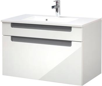 Held Siena Waschtisch 80 x 47 cm (76058571)