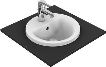 Ideal Standard Connect 38cm weiß (E504101)