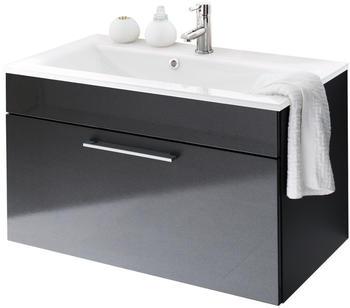 posseik-heron-waschtisch-90-x-55-cm-5712-84