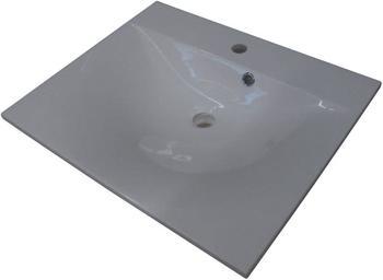 Fackelmann Como Waschtisch 60 x 50 cm (73810)