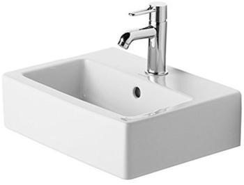 duravit-vero-handwaschbecken-45-x-35-cm-0704450000