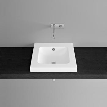 bette-one-aufsatz-waschtisch-53x53x6-cm-ohne-hahnloch-a121-000