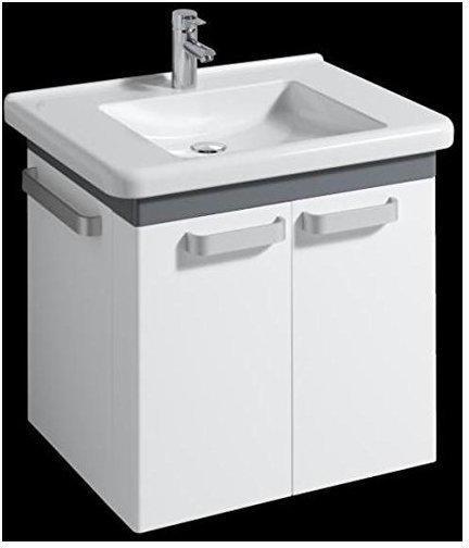 Keramag Dejuna Waschtisch 75 X 55 Cm 128575600 Test Weitere
