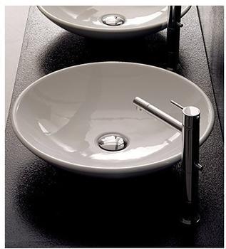 scarabeo-cup-aufsatzwaschtisch-46-cm-8044
