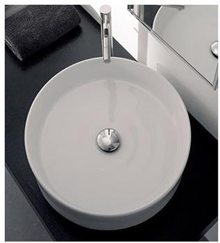 scarabeo-geo-aufsatzwaschtisch-45-cm-8029