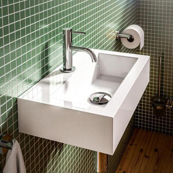 treos-serie-700-mineralguss-handwaschbecken-46-x-28-cm-700044628