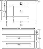 treos-serie-900-waschtisch-99-5-x-47-5-cm-9011002