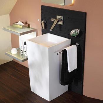 treos-serie-700-standwaschbecken-45-x-45-cm-7005050