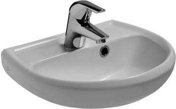 Ideal Standard Eurovit Handwaschbecken 40 x 35 cm (V011601)