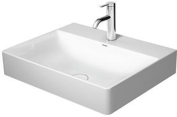 duravit-durasquare-waschtisch-2353600041