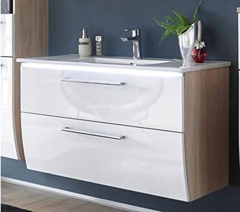 welltime-waschtisch-miani