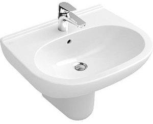 villeroy-boch-onovo-waschtisch-55-x-45-cm-516055r1