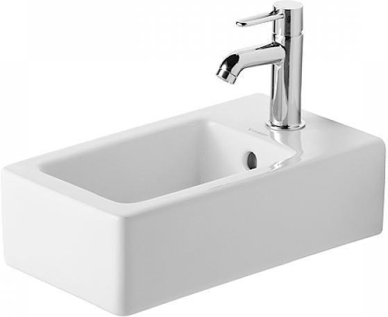 Duravit Vero Handwaschbecken 45 x 25 cm (07022500001)