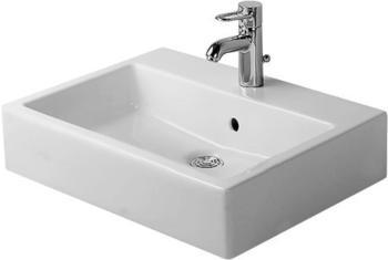 duravit-vero-waschtisch-60-x-46-5-0454600028