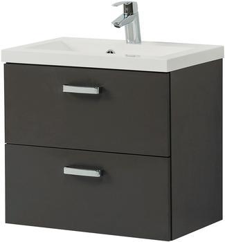 held-waschtisch-montreal-breite-60-cm-graphitfarben