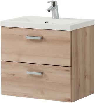 held-waschtisch-montreal-breite-60-cm-buchefarben