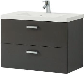 held-waschtisch-montreal-breite-80-cm-graphitfarben