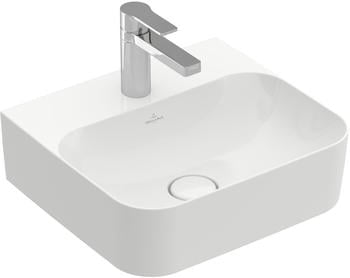 Villeroy & Boch Finion Handwaschbecken 43 x 39 cm (436444R1)