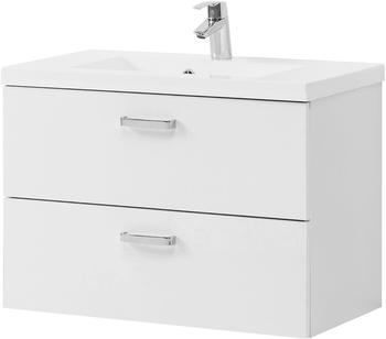 held-waschtisch-montreal-breite-80-cm-weiss