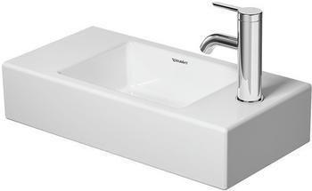 duravit-vero-air-handwaschbecken-b-50-t-25-cm-weiss-mit-hahnloch-rechts-0724500008