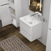 treos-serie-920-waschtisch-mit-waschtischunterschrank-b-59-8-h-55-t-41-7-cm-2-auszuege-ohne-hahnloch-921050602