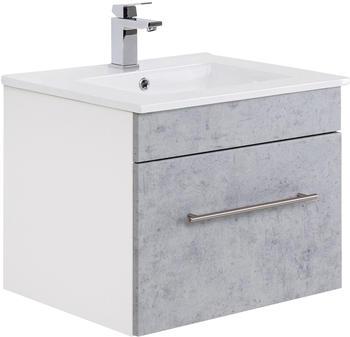 posseik-waschplatz-viva-60-beton