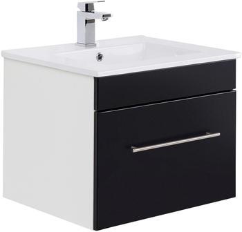 posseik-waschplatz-viva-60-schwarz-seidenglanz