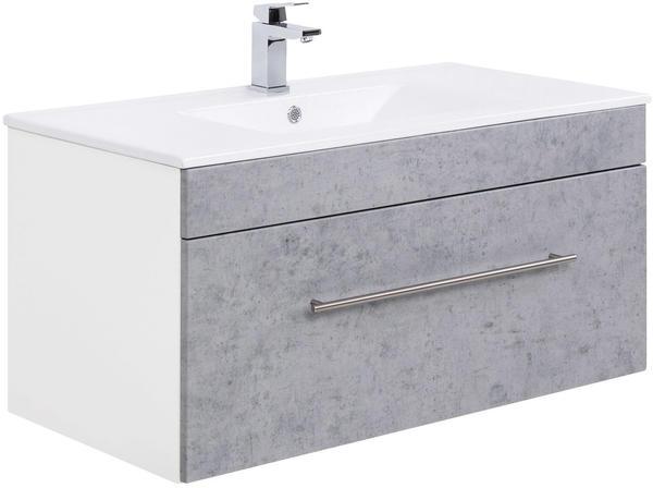 Posseik VIVA 100 beton (VIVA100000216)