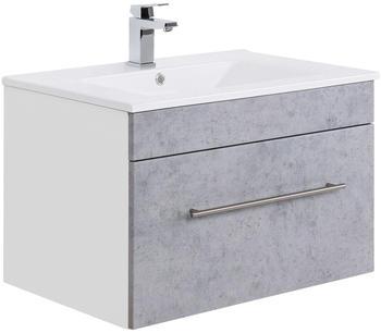 posseik-waschplatz-viva-75-beton