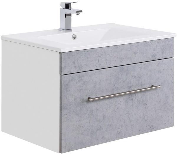 Posseik VIVA 75 beton (VIVA75000216)
