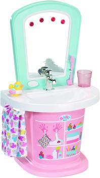 zapf-baby-born-waschtisch-waschbecken