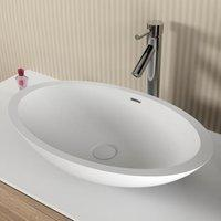 Waschbecken Beckenbreite 36 Cm Vergleichen Testberichtde