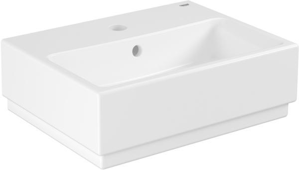 GROHE Cube Keramik 45cm PureGuard alpinweiß (3948300H)