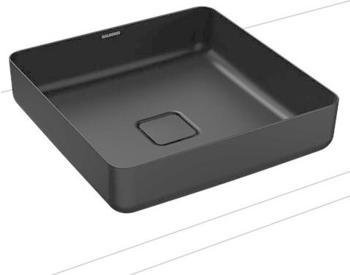 kaldewei-waschtisch-schale-eckig-40x40cm-mit-pflegeleichter-perl-effek