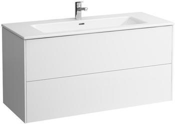 Laufen Pro S Waschtisch 120 x 50 cm (H8649632601071)