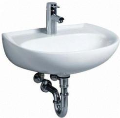 keramag-renova-nr-1-waschtisch-55-x-45-cm-223057000